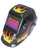 Welding Safety Helmet EH-431/EF9848
