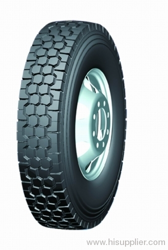 11.00R20 Truck and bus radial tires