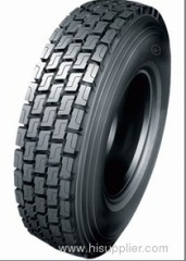 315/80 R22.5 295/80R22.5 Truck Radial Tires Three-a brand - shengtai group co.,ltd