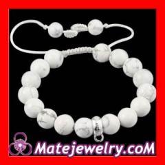 wholesale nialaya shamballa bracelets
