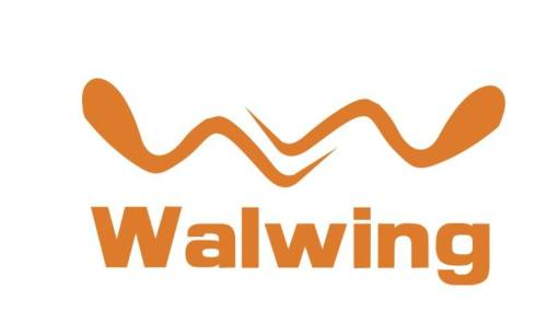 Guangdong Walwing Industrial Co.,ltd