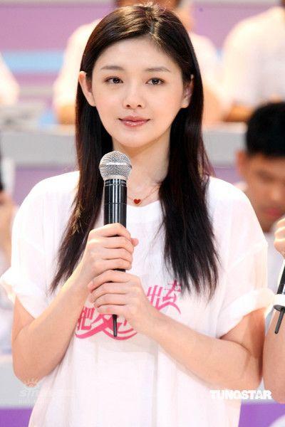 Ms. Carol Lau