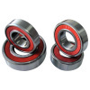 high quality deep groove ball bearing 6000 angular contact ball bearing