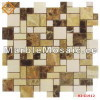 Marble mosaic wall tile - Good Quality