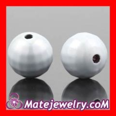 Mix ABS beads Wholesale