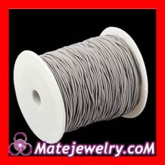 nylon string for beading