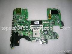 HP pavilion dv8 motherboard 573758-001 591382-001
