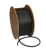 ferrite flexible magnet