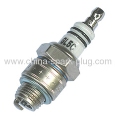 SPARK PLUG FITS MANY BRIGGS & STRATTON ENGINES ETC
