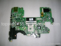 Wholesale - and Retail HP pavilion dv8 motherboard 573758-001 591382-001 Tested