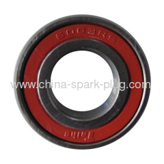 NSK Good Price 6000 6200 6300 NSK Ball Bearing Best Price