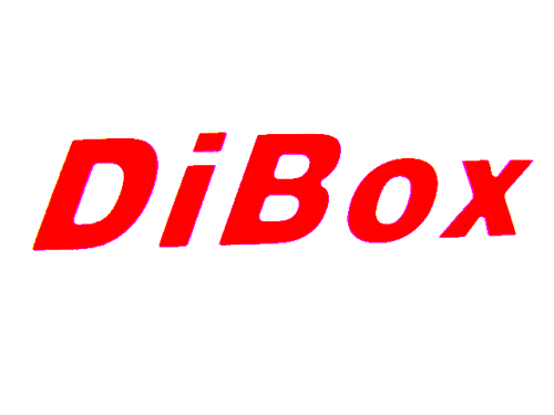 wenzhou dibox plastic co., ltd