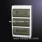 good quality power distribution box