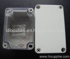 Europe Waterproof Enclosure ip 66 With good quality