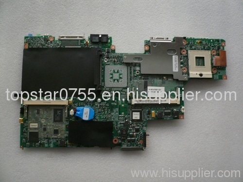 Acer Travelmate C310 Laptop Motherboard 48.47N01.021