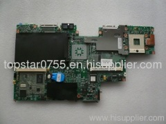 Free Shipping Acer Travelmate C310 Laptop Motherboard 48.47N01.021