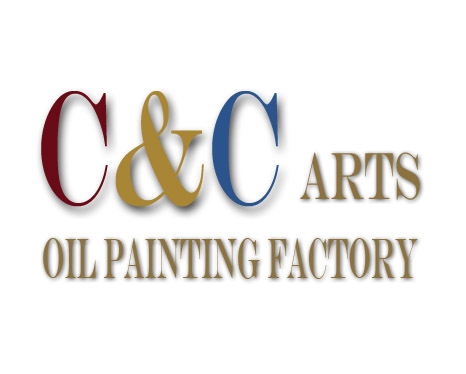 c&c arts co.ltd.