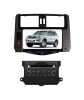 Double Din Car DVD GPS for Toyota Prado 2011