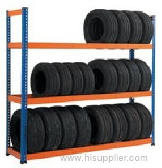 Tire Rack on Light Duty Rack China Warehouse Storage Rack China Light Duty Rack