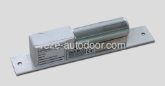Automatic door electric lock