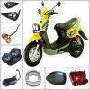 yamaha BWS scooter parts