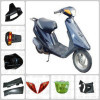 yamaha jog scooter parts