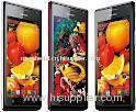 Huawei Ascend P1 S U9200