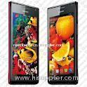 Huawei Ascend P1 U9200 4.3 inch dual-core 1.5GHz Android 4.0 smartphone USD$299