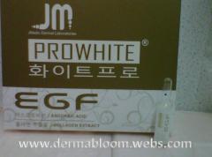 JM PROWHITE