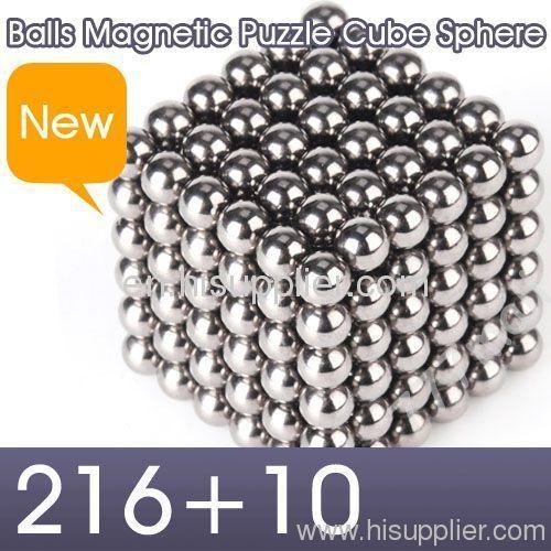 Neocube Magnetic balls