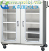 Gas Cabinets, Nitrogen cabinets, Drying cabinets ,accept the order according to your request