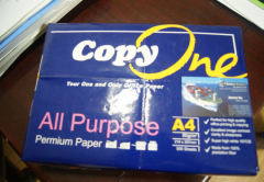 paper One china All Purpose office paper