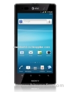 Sony Xperia ion 4.6 inch Dual-core 1.5GHz 32GB 4G Android 4.0 Smartphone USD$339