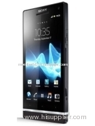 Sony Xperia s 4.3 inch 32GB 1GB RAM Android 4.0 Smartphone USD$266
