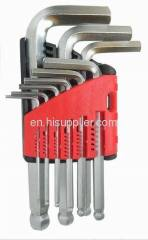 Best hex key wrench