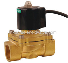 2/2 Position Diaphragm Valve