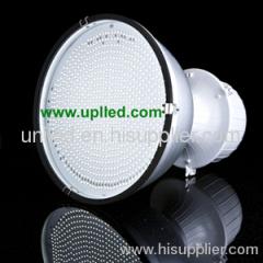 120W LED high bay