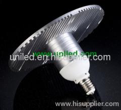 E40 LED bay lights 60W