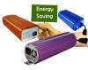 HPS/MH Electronic Ballast