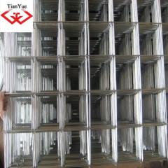 weldeding wire meshs