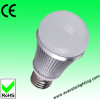 7X1W HIGH POWER LED Bulb E27