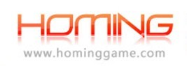 Homing Amusement & Game Machine Co.,Ltd