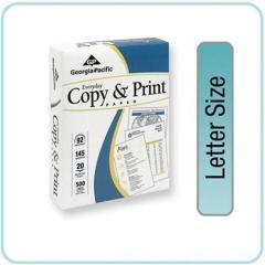 wood offset a4 fax /print office paper