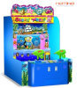 OceanWorld shooting redemption game machine