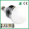 energy saving 11w led bulb with CE approved