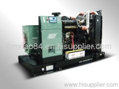 Cummins Diesel Generator 690 kva Diesel Generator