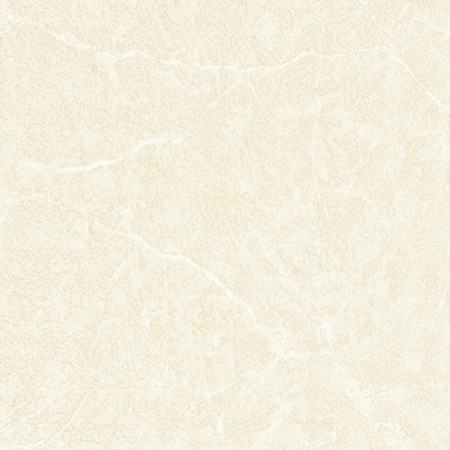 soluble salt porcelain polished tile(APS8071)