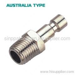 Australia Type Plug