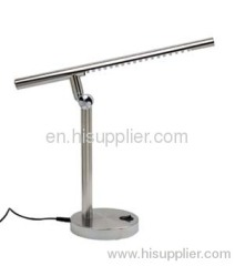 led desk lamp/led table light