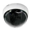 Indoor Network IP Camera (533)